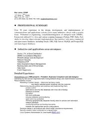Best Solutions of Sample Resume For Bank Teller With No Experience With  Additional Template