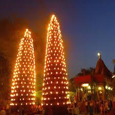 હરસિદ્ધિમાતાનું ચમત્કારી મંદિર, જ્યાં બે હજાર વર્ષથી પ્રગટી રહી છે અખંડ  જ્યોત… વાંચો ક્યાં સ્થિત છે! - Gujju Kathiyawadi   GujjuKathiyawadi.com