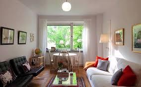 Scandinavian Living Room Design 30 Scandinavian Living Room Designs With A Mesmerizing Effect