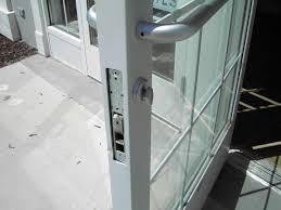 commercial security doors. Contemporary Security Commercial Door Lock For Commercial Security Doors E