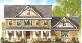 House Plans On Pinterest Home Builder And   Free Online Image        Home Builder House Stuff Pinterest House Plans Custom Home on house plans   home builder