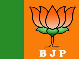 குஜராத் சட்டமன்றத் தேர்தல் :  பல்வேறு சலுகைகளை அறிவித்துள்ளது பாஜக