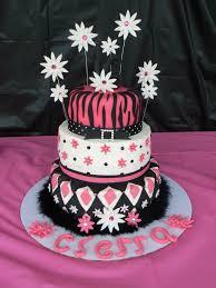 16th Birthday Cakes For Boys Wedding Academy Creative 16th
