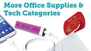 hi tech office products. Hi Tech Marketing Products Tools For Every Business Office Is Your Custom Headquarters Marco
