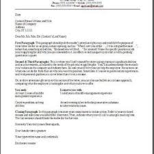 Heading Of A Cover Letter Cover Letter Heading Example Header Format Proper Writing Of