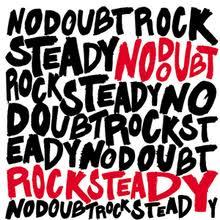 Rock Charts 2001 Rock Steady Album Wikipedia