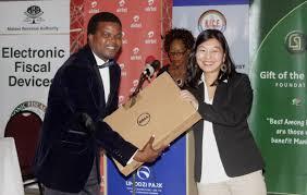 young entrepreneurs a key to malawi s socio economic development save the children
