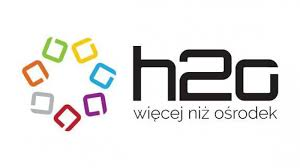 Znalezione obrazy dla zapytania h2o w kiczycach
