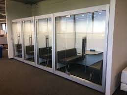 Office pods Outdoor Snapcab Modular Office Pods Alternative Work Stations Snapcab