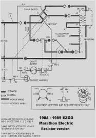 1989 ez go wiring diagram ez go gas golf cart wiring diagram pdf 1989 ez go wiring diagram ez go gas golf cart wiring diagram pdf