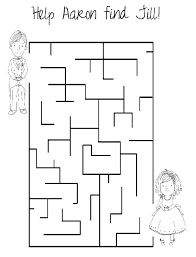 Free Wedding Coloring Pages To Print Owl Coloring Pages Free To