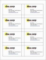Avery 28877 Business Card Template Word Degreeson Line Com