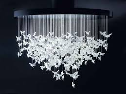 creative home lighting design for visual fort and beautiful modern chandelier uk