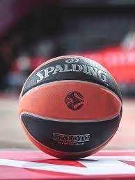 Schweres Auftaktprogramm: Die neue EuroLeague-Saison beginnt für die Bayern  in Tel Aviv und mit dem Heimkracher gegen den FC Barcelona