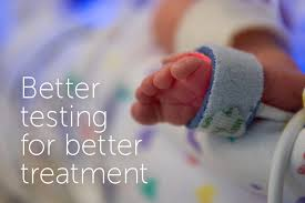 Pain Assessment In Babies Through New Research In The Nicu