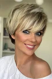 Amalia Colindres (amaliacolindres) - Profile | Pinterest