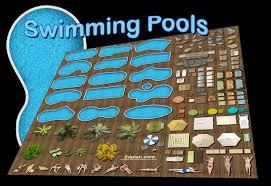 3d swimming pool design software. Swimming Pool Design Software Super Landscaping Plan Decoration 3d