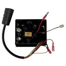 pronav angler motor compatibility minn kota power drive troubleshooting at Minn Kota V2 Foot Pedal Wiring Diagram