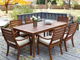 Patio Dining Sets On Clearance Rickevans Homes - Dining room furniture clearance