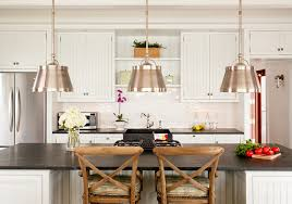 kitchen lighting pendant ideas. Simple Ideas Kitchen Pendant Lighting Ideas Wowruler Within The Most Stylish  Extraordinary Kitchen Lights Pendants Regarding Your Property Throughout E