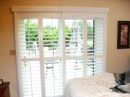 sliding window curtains large size of doors blinds shades ideas in bedroom blinds for sliding glass
