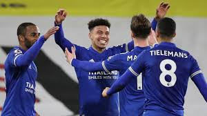 Career stats (appearances, goals, cards) and transfer history. James Justin Leicester Defender Suffered Acl Injury In Fa Cup Win Over Brighton Football News Sky Sports