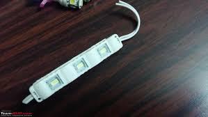 do it yourself led lighting. DIY: LED Footwell Lights \u0026 Cabin Lamp For The Nissan Sunny-30.jpg Do It Yourself Led Lighting