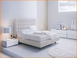 ikea white bedroom furniture. Fine White White Bedroom Furniture Sets Ikea Photo  1 To Ikea White Bedroom Furniture M