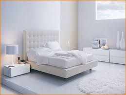white bedroom furniture sets ikea photo 1