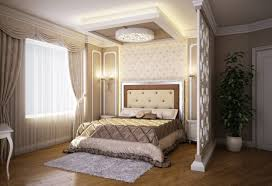 Modern Bedroom Lighting Ceiling Bedroom Simple Ceiling Lighting Ideas For Bedroom Area Bedroom