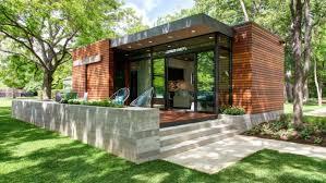 tiny house austin tx. Tiny Homes In Austin Texas Smart Design 15 Cousin Cabana A Lakeside Getaway House Tx U