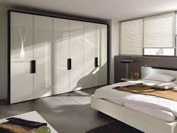 Wood Sliding Closet Doors – Matt and Jentry Home Design
