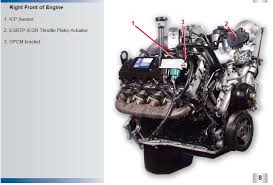 ford f wiring diagram images relay location f 2003 ford f350 6 0 icp sensor location as well 2004