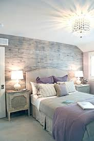 Lovely Purple And Grey Bedroom Best Purple Gray Bedroom Ideas On Purple Grey Purple  And Grey Bedroom