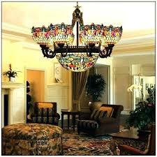 chandelier shades chandelier lamp shades glass lamp shades and stained glass chandelier shades lighting director