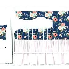 pink and navy bedding navy and blush bedding navy blue and pink bedding navy and blush fl crib bedding navy navy and blush bedding navy pink grey