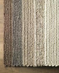 chunky braided wool rug chunky braided wool rug chunky braided wool rug target