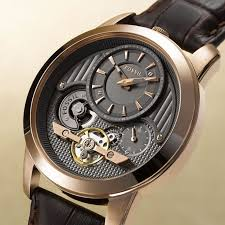 17 best ideas about fossil watches mens fossil fossil watch for boyfriends i know this is a dude s watch it is sooooooo