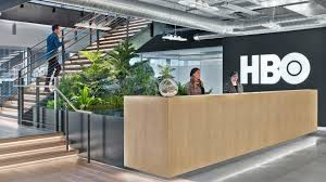 design office space online. Interior Design Office Space Rapt Studio Designs To Allow Entertainment . Online