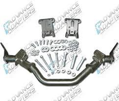 713087 chevy v8 into jeep yj wrangler bolt in engine mount kit 713087 chevy v8 into jeep yj wrangler bolt in engine mount kit 713087