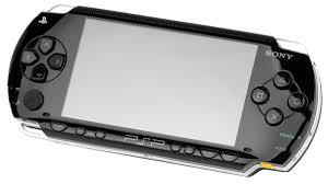 Список игр на Sony PlayStation Portable — Википедия