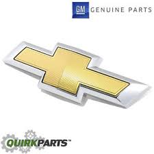 2018 chevrolet bowtie. perfect bowtie image is loading oemnewfrontgrillebowtieemblembadge2014 intended 2018 chevrolet bowtie