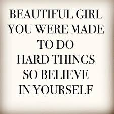 Beautiful Girl Quotes Gorgeous Strong Women Quotes Powerful Independent Woman Quotes