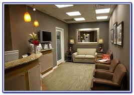 paint color ideas for office. full image for home office paint colors 2013 best color productivity commercial ideas l