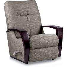 recliner lazy z boy furniture la z boy couch lazy boy cloth recliners