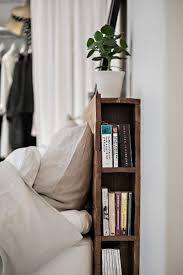 Best 25+ Small apartment storage ideas on Pinterest | Small apartment  organization, Small apartment decorating and Apartment bedroom decor