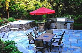 Backyard Patio Design with Fire Pit Awesome the Images Collection Of