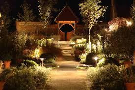 garden lighting designs. Country Garden By Night Lighting Designs N