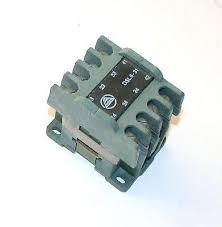 surplusselect com products 1 2 hp delco 3 phase ac kgrhqmokiee3bm ftplbnyrnmiwnq 1 jpeg v 1447059484