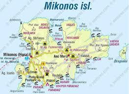 interni mykonos map  my blog